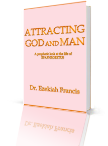 Attracting God and Man